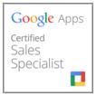Sales Badge